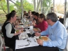 lunch_a_universitetinum_madeira_img_2799